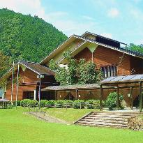 Hotel Subaru