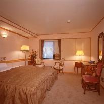Hotel Akaboshitei