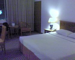 โรงแรม ไดมอนท์ พลาซ่า