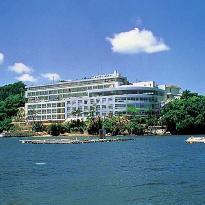 Toba Grand Hotel