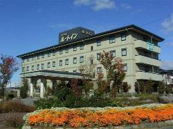 Hotel Route Inn Nakano
