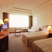 Hotel RES'ORIX
