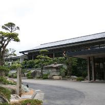 Yukai Resort Koshinoyu