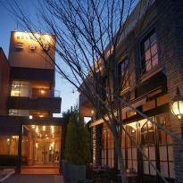 Hotel Miyoshino Annex