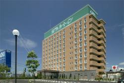 Hotel Route Inn Koriyama