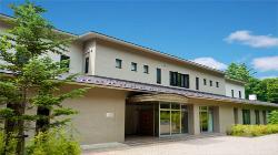 Shiki Resort Tateshina Etoile