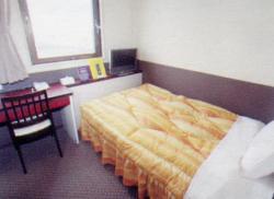 Hotel Primrose Saito