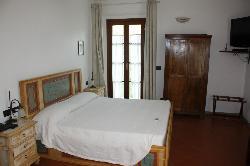 ホテル ディ ソル パオロ