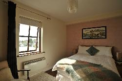 The Herons Rest Boutique Bed & Breakfast