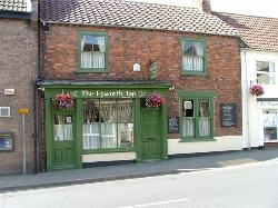 ‪The Epworth Tap‬
