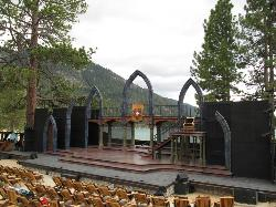 ‪Lake Tahoe Shakespeare Festival‬