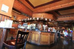 The Punch Bowl JDWetherspoon