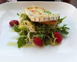 Bodega Restaurant Inc