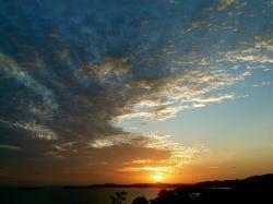 Mantra Sky