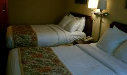 Quality Inn & Suites Valparaiso