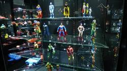 香港国际玩具博物馆