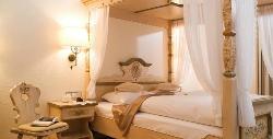 法蘭西酒店