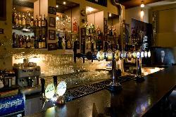 Omerta Pub & more...