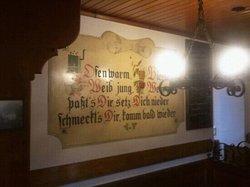 Gasthaus Brandlwirt