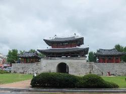 PungnamMun