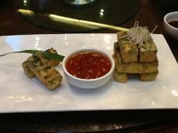 China Lounge (Gongti)
