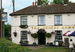 Selsey Arms