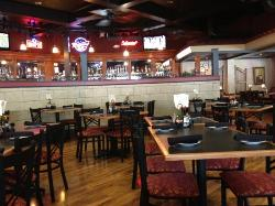 Ciago's Italian Bar and Grill