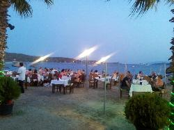Baba Hotel Restaurant