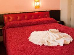 Hotel Leon De Castilla