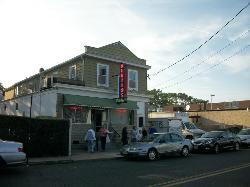 Nunzio's Pizzeria and Restaurant