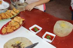 Ka Ti Cooking School