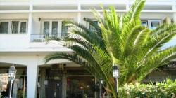 Hotel S Juliao