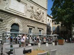 Petit Train Avignon