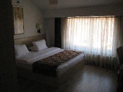 Hotel Pinocchio