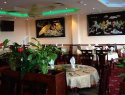 Wonderland Chinese Restaurant