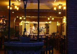 Restaurante Braseria La Bolera