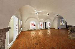 Egon Schiele Art Centre