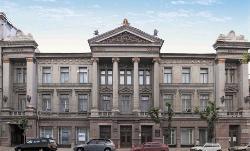 Samara Regional Art Museum