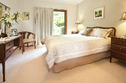 Clifton Gardens Bed & Breakfast