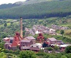 Rhondda Heritage Park
