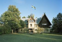 Zorn Museum