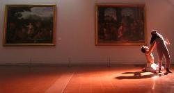Musee Fesch