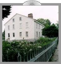 Smith's Castle