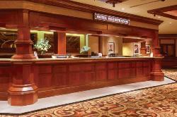 Sam's Gambling Hall