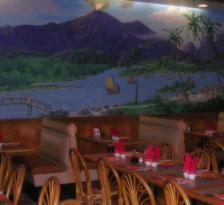HU KE Lau Restaurant