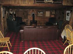 Kerrymen Pub
