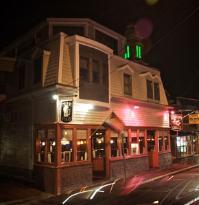 Vorelli's Restaurant