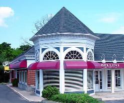 Bellini's Restaurant