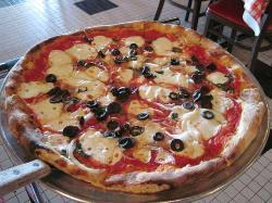 Reginella's Italian Ristorante & Pizzeria