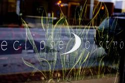 Eclipse Bistro